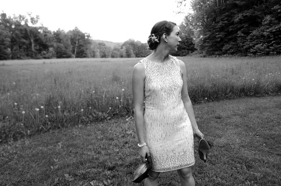 lareau-farm-waitsfield-vermont-wedding-1