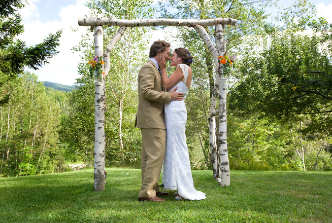 Starksboro-vermont-country-wedding-3.full