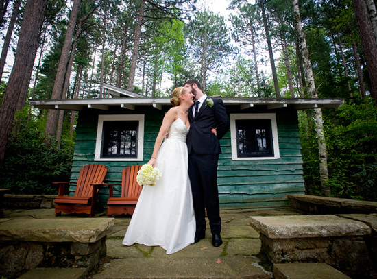 white-pine-camp-adirondack-new-york-wedding-6