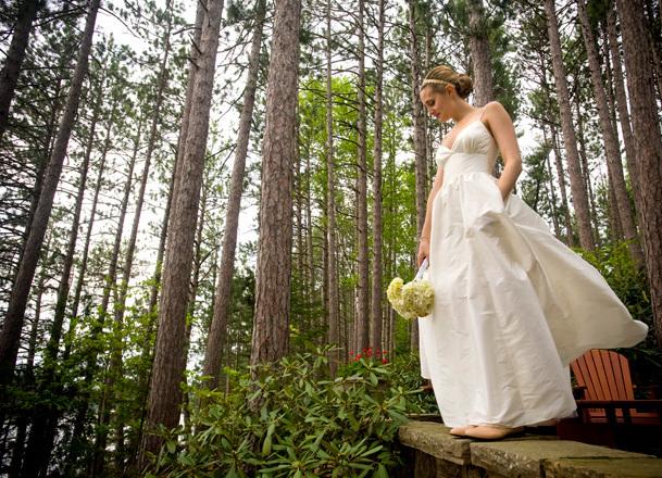 White-pine-camp-adirondack-new-york-wedding-12.full