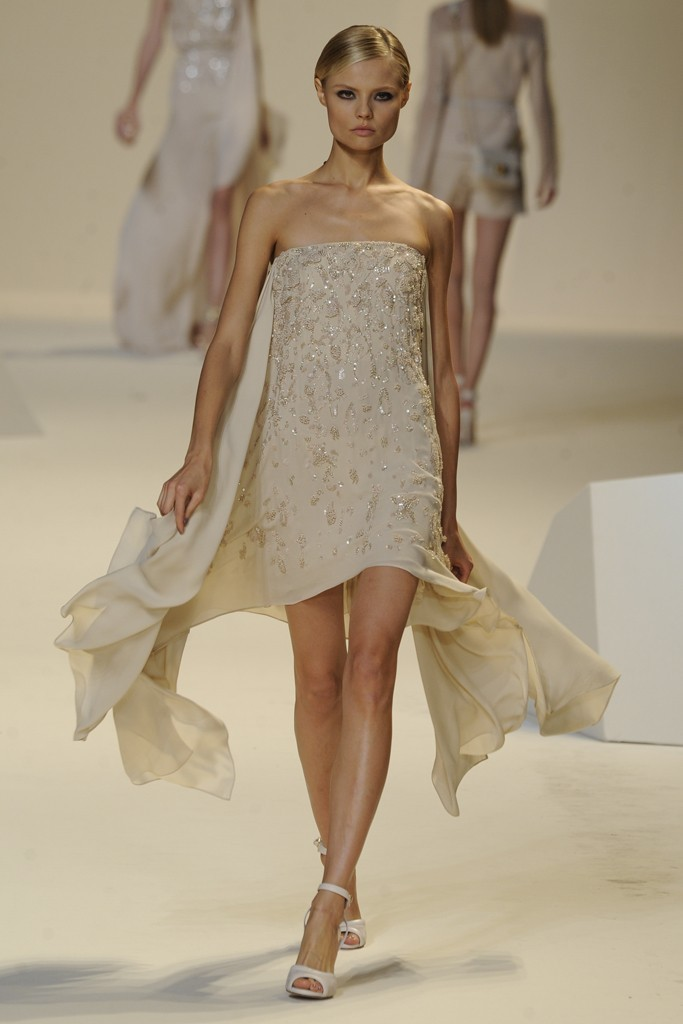Nearly-white-gowns-perfect-for-the-wedding-fashion-week-inspiration-elie-saab-2.full