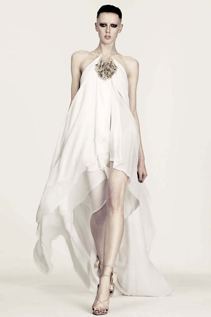 Nearly-white-gowns-perfect-for-the-wedding-fashion-week-inspiration-julien-mcdonald.full