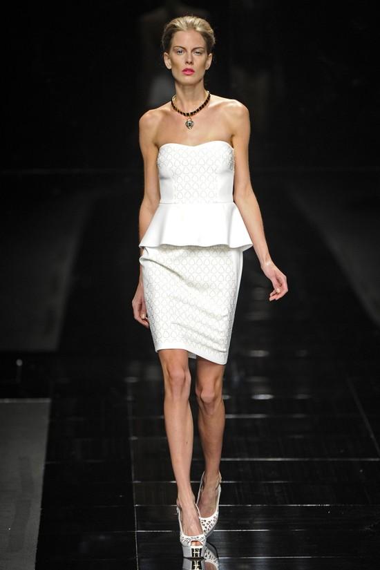 photo of Women's Wear Daily
