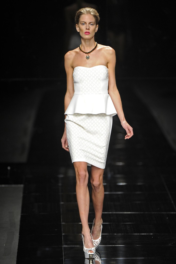 Lwd-from-fashion-week.original