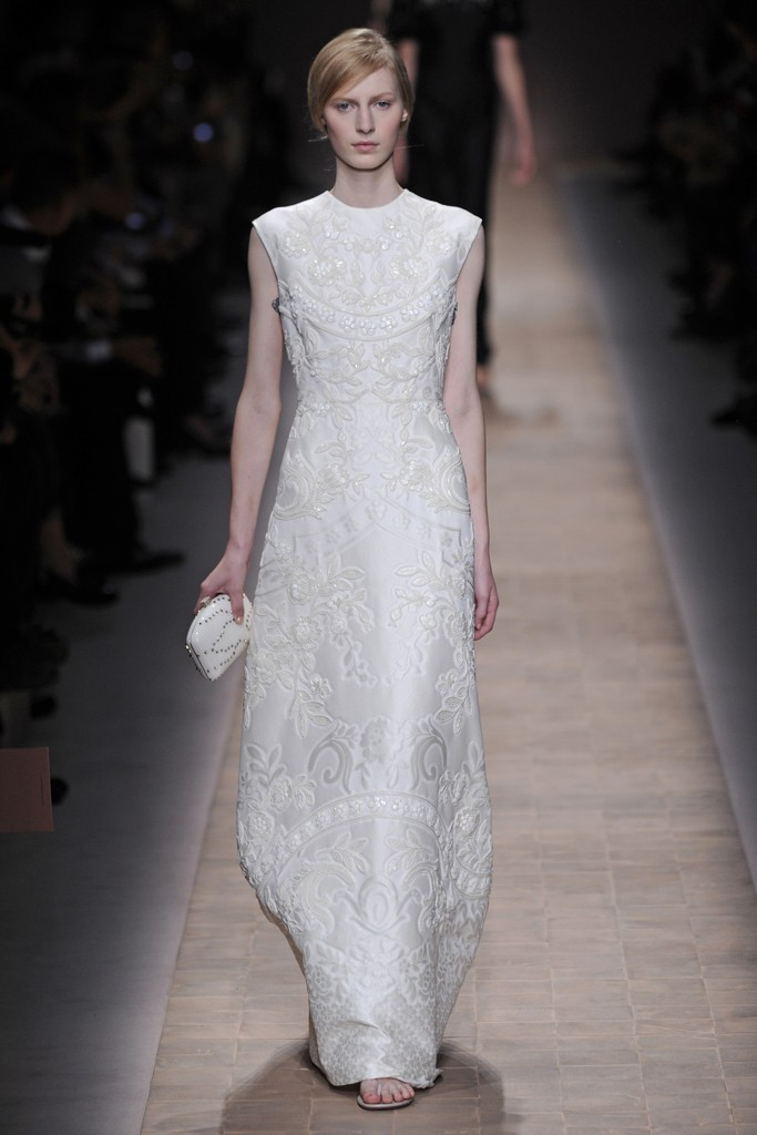 Fashion-week-wedding-inspiration-valentino-2.full