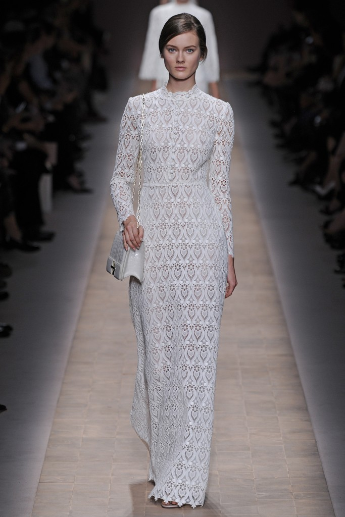 Fashion-week-wedding-inspiration-valentino-1.full
