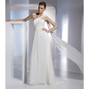 57065f%20-%20designer%20wedding%20dresses%20by%20darius%20cordell%20fashion%20ltd..square