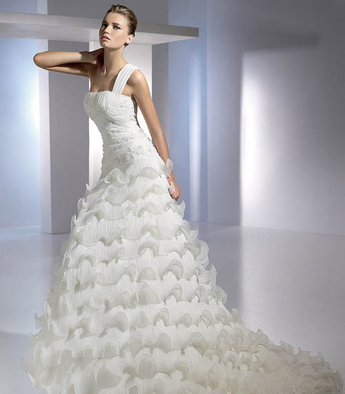57098f%20-%20designer%20wedding%20gowns%20by%20darius%20cordell%20fashion%20ltd..full