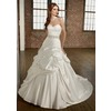524690f%20-%20designer%20bridal%20gowns%20by%20darius%20cordell%20fashion%20ltd..square