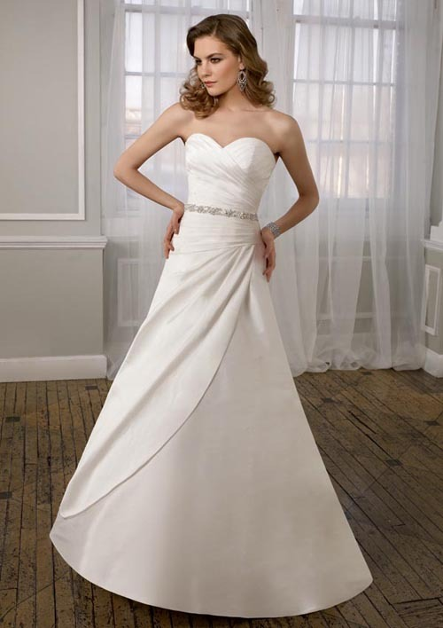 524720f%20-%20couture%20wedding%20dresses%20by%20darius%20cordell%20fashion%20ltd.full