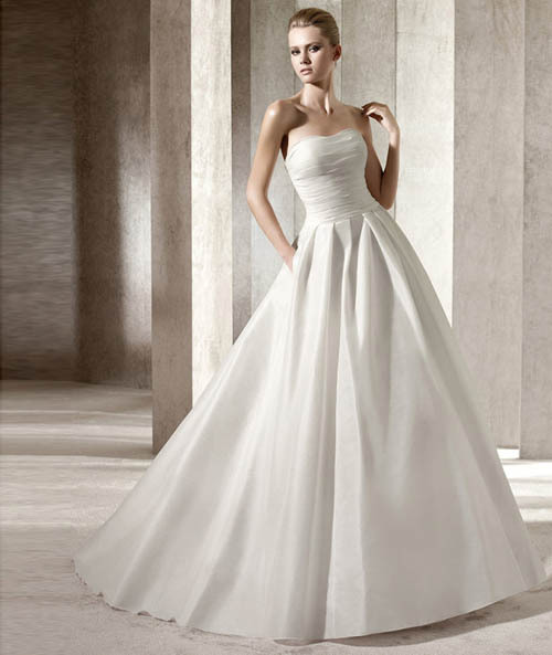 530527f%20-%20plus%20size%20wedding%20dresses%20by%20darius%20cordell%20fashion%20ltd.full