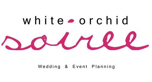 White Orchid Soiree, LLC