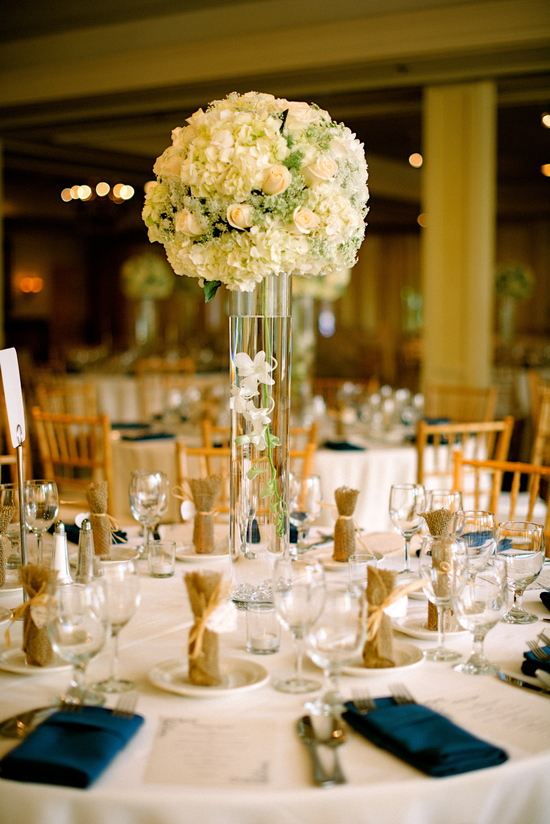 photo of White Orchid Soiree - Wedding & Event Planning