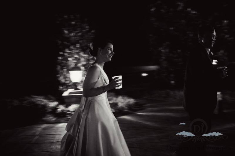 Charleston-wedding-photography-emily-_20-alan-charlotte-nc-magnolia-room021.original.full