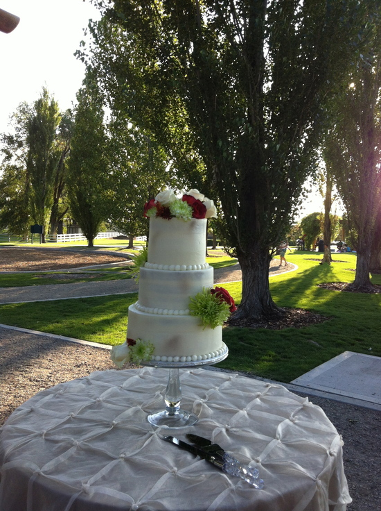 photo of Forever Yours Weddings