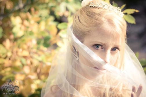 photo of Nicole Nichols Photography