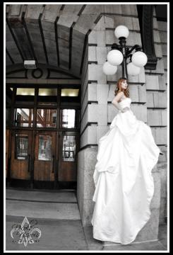 Molly_wedding_trash_dress.full