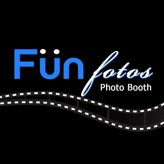photo of Fun Fotos Photo Booth