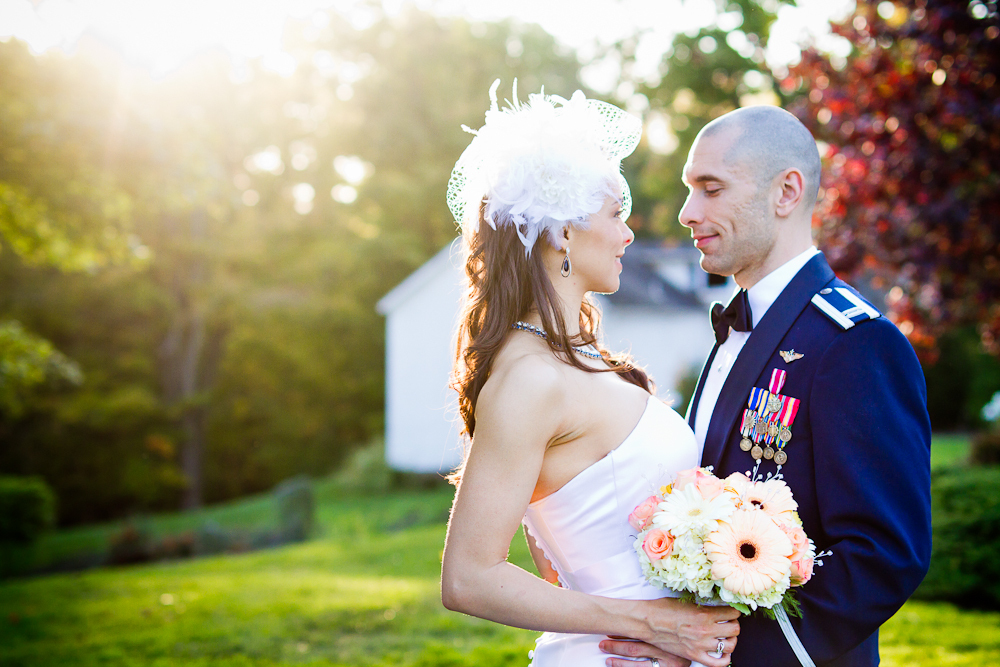 Buffalo_wedding_photographer_0015.full