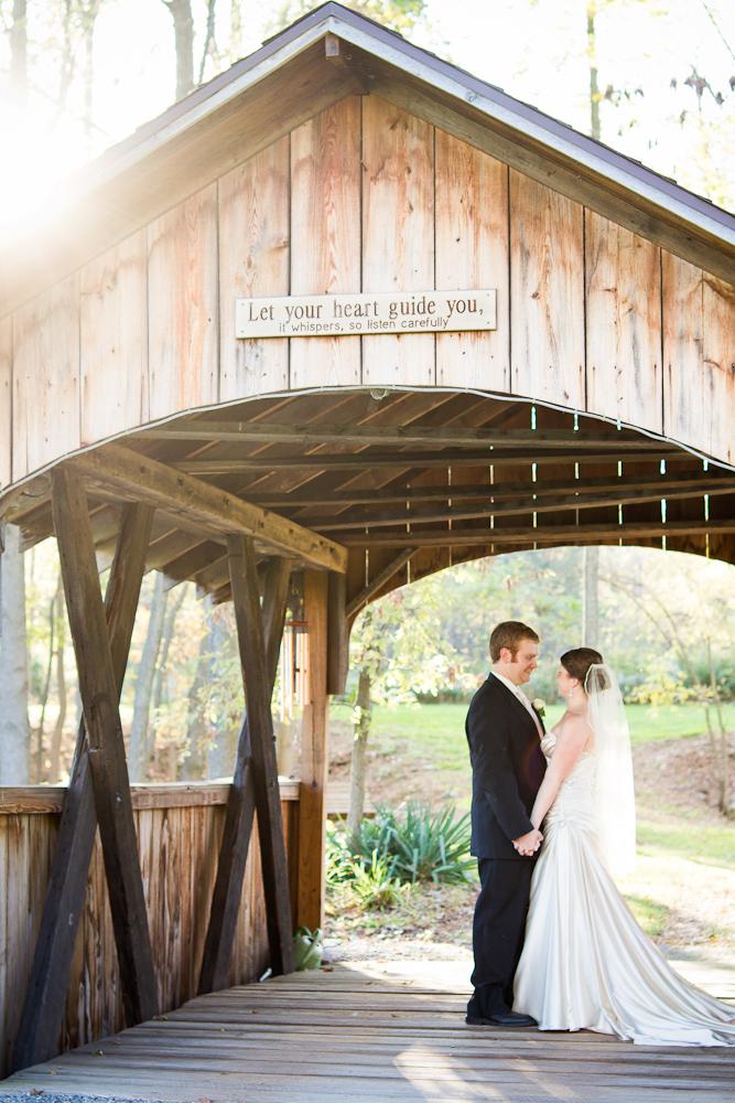 Buffalo_wedding_photographer_0016.full