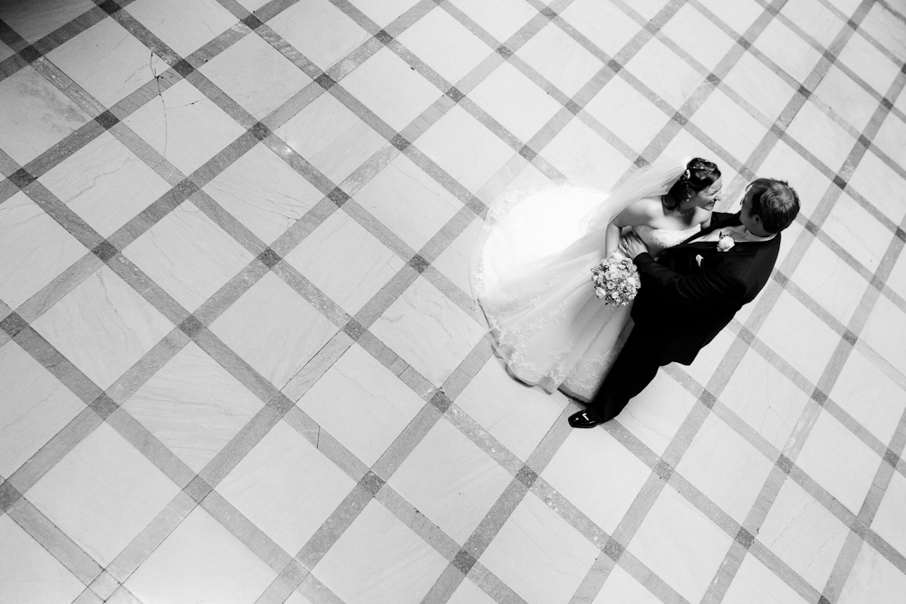 Buffalo_wedding_photographer_0017.full