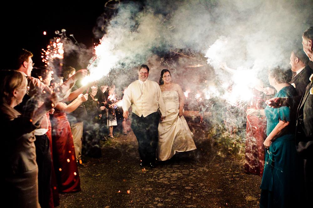 Buffalo_wedding_photographer_0018.full