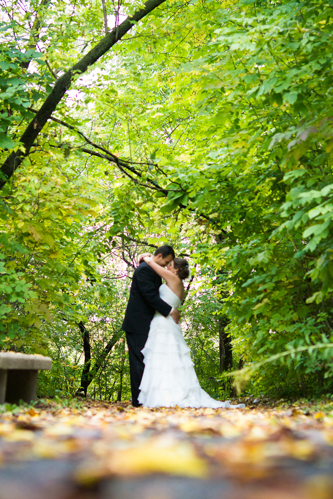 Buffalo_wedding_photographer_0014.full