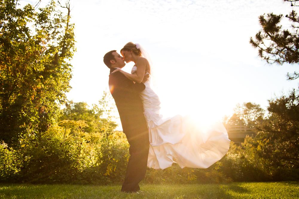 Buffalo_wedding_photographer_0010.full