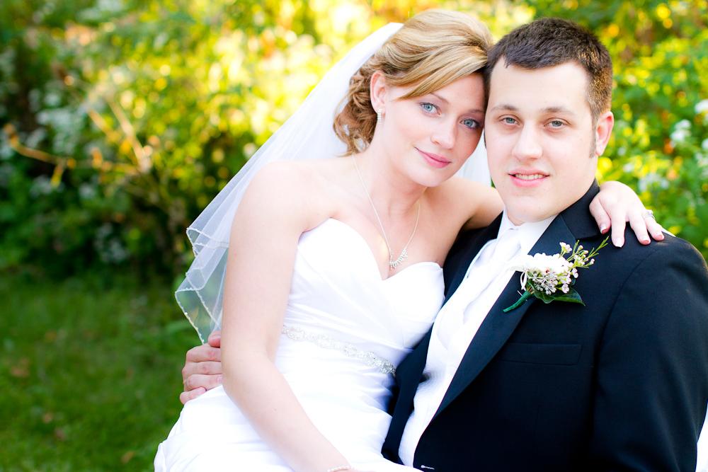 Buffalo_wedding_photographer_0011.full