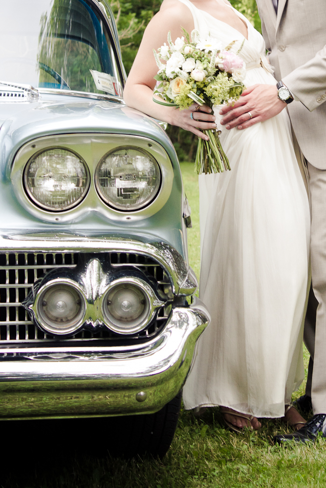 Buffalo_wedding_photographer_0003.full