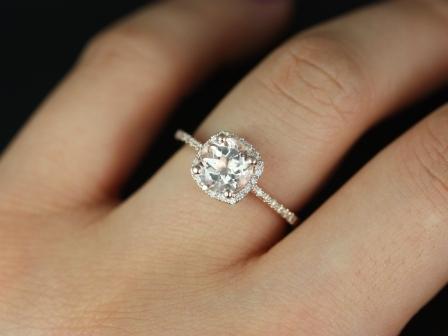 photo of Love & Promise Jewelers