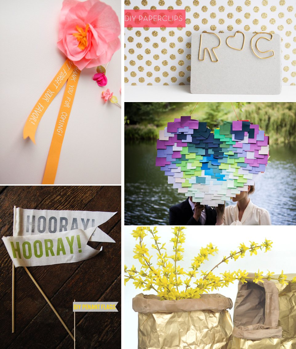 5-easy-diy-wedding-projects-for-modern-brides.full