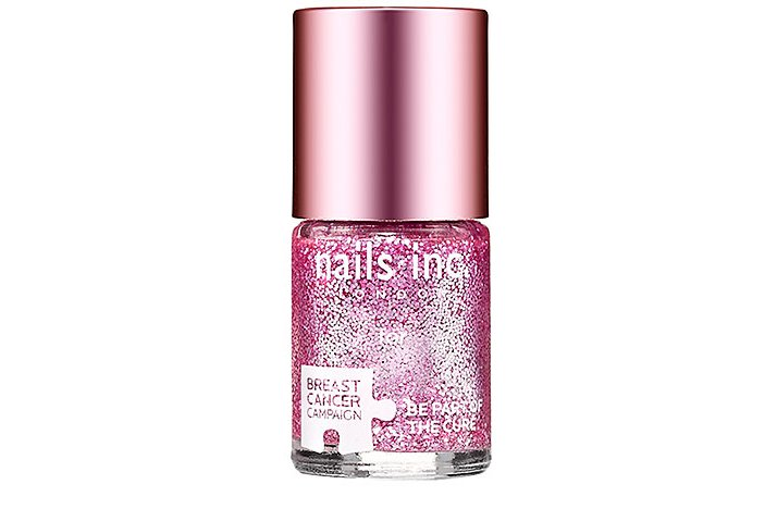 20-gifts-for-brides-that-support-breast-cancer-awareness-nail-polish.full
