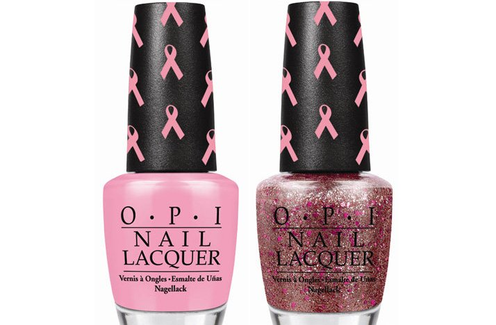 20-gifts-for-brides-that-support-breast-cancer-awareness-opi-nail-polish.full