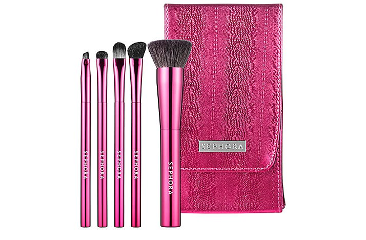 20-gifts-for-brides-that-support-breast-cancer-awareness-makeup-brush-set.full