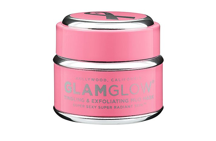 20-gifts-for-brides-that-support-breast-cancer-awareness-skincare.full