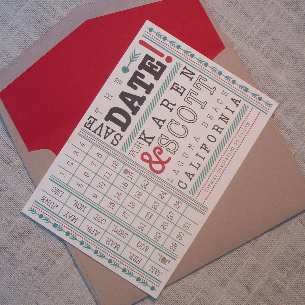 Wedding-save-the-dates-5-more-brilliant-ideas-punch-card-2.full