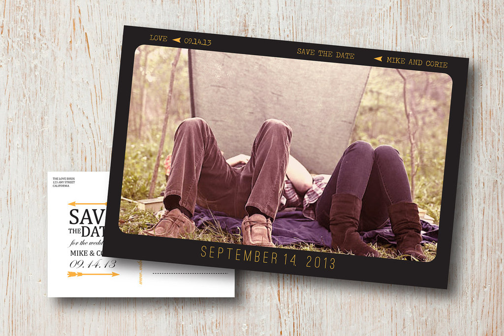 Wedding-save-the-dates-5-more-brilliant-ideas-instagram-couples-photo.full