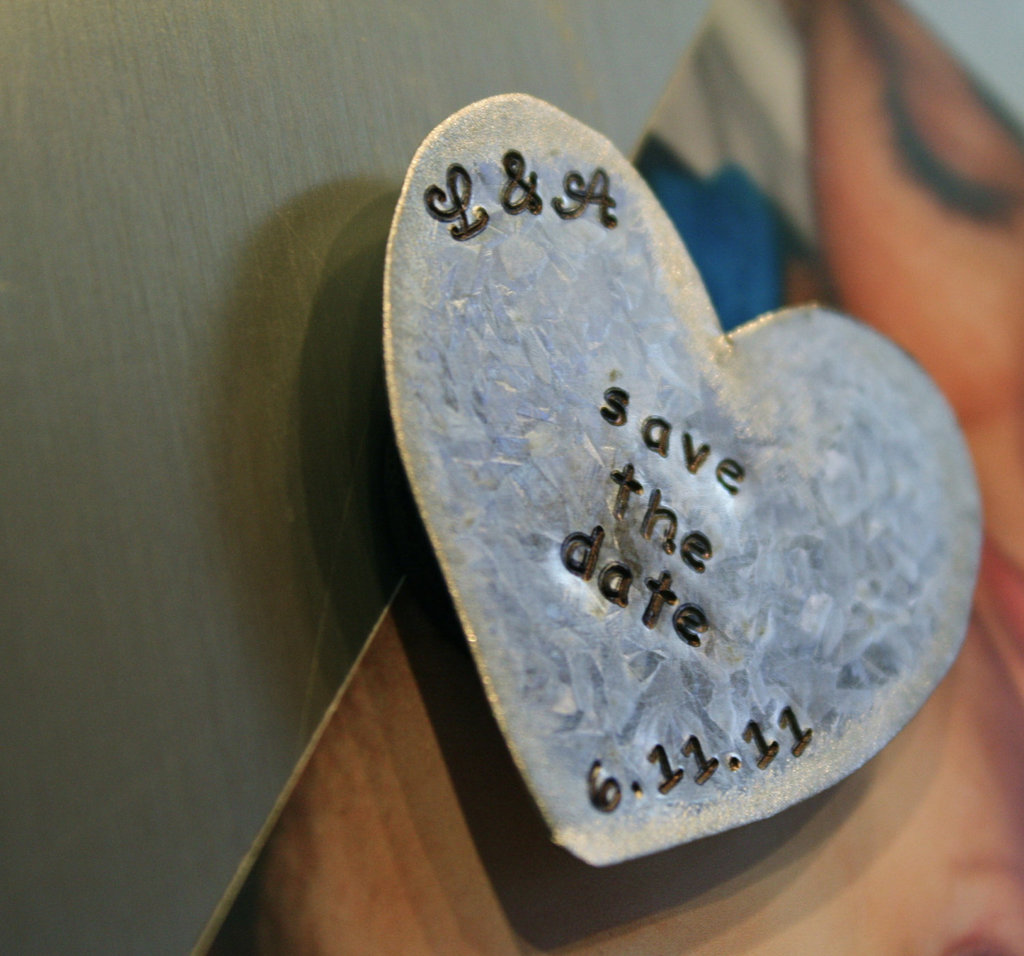 Wedding-save-the-dates-5-more-brilliant-ideas-magnetic-hearts.full