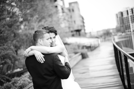 photo of love, katie photography, llc
