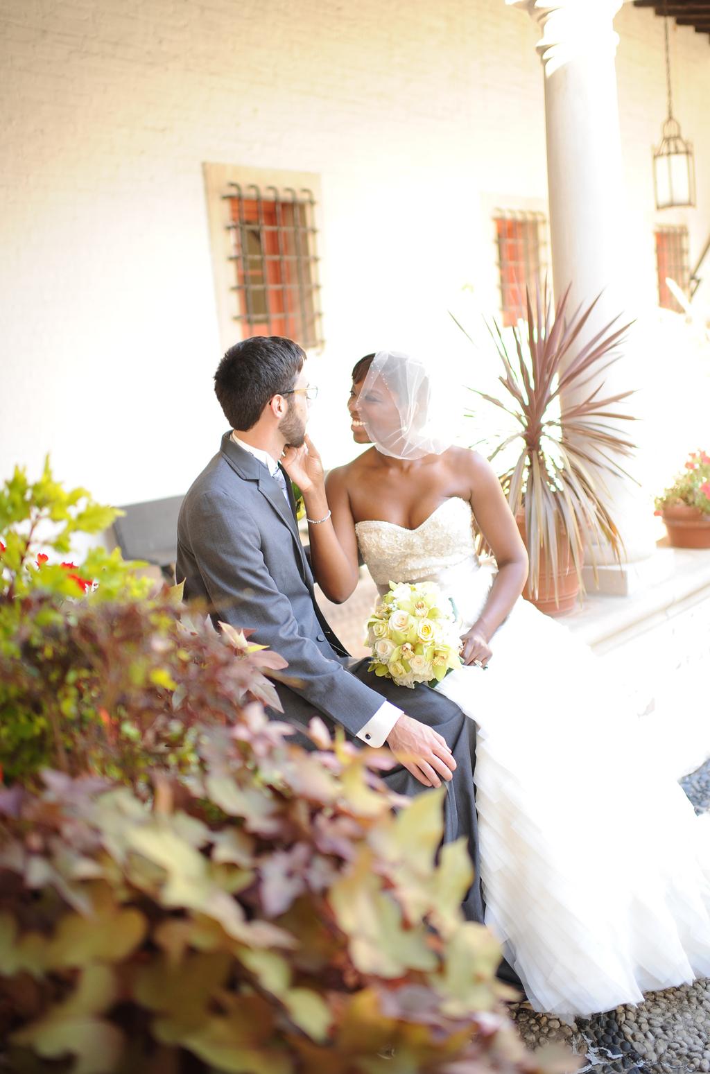 Jess.brandon_wedding_481.full