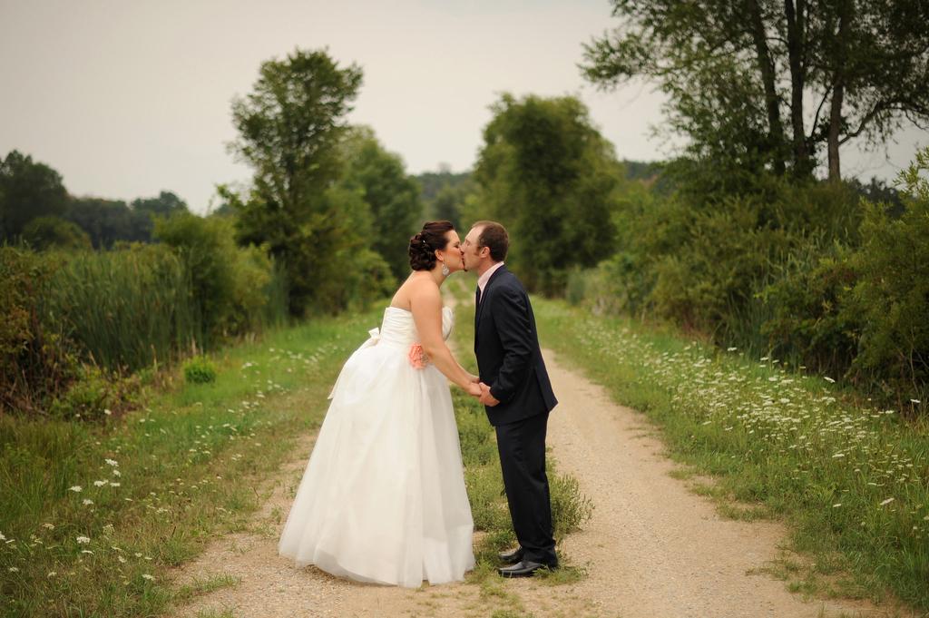 Sadie.justin_wedding_103.full