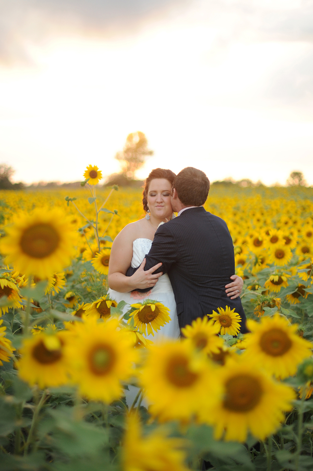 Sadie.justin_wedding_492.full