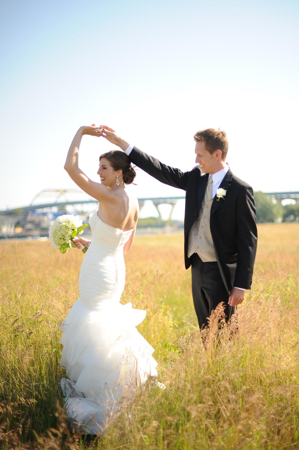 Suzie.nathan_wedding_231.full