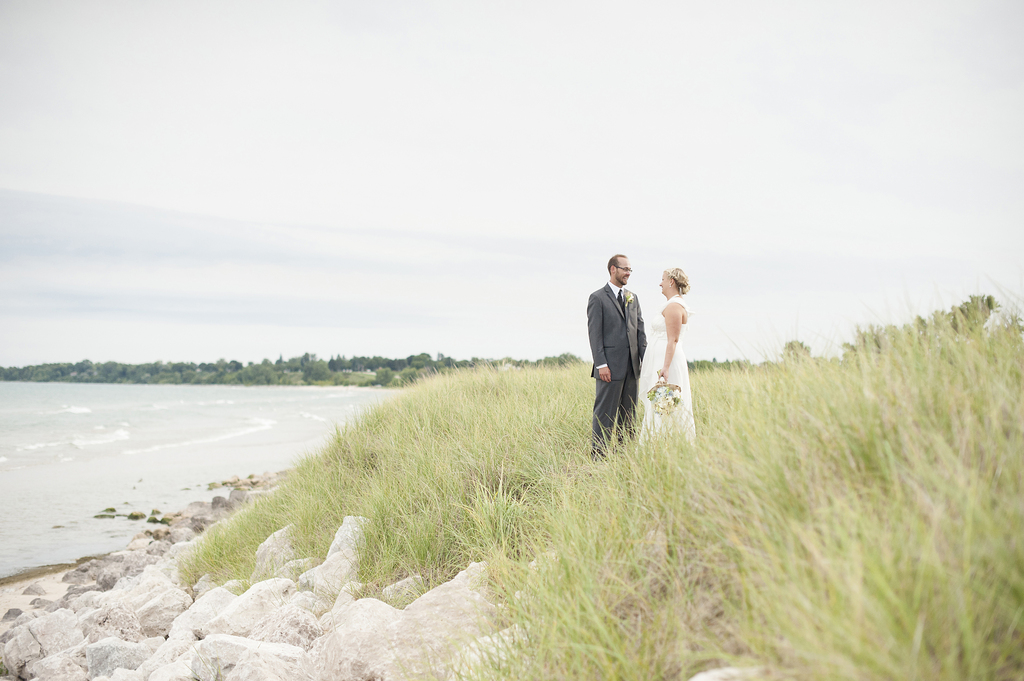 Erin.john_wedding_583.original.full