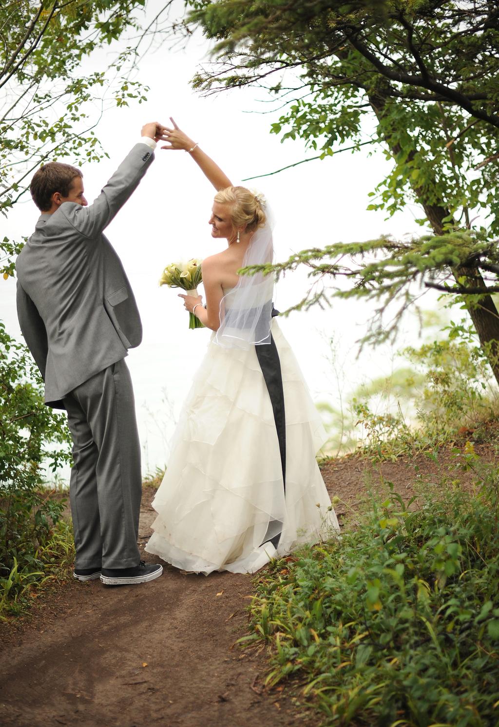 Kristen.andrew_wedding_379.original.full