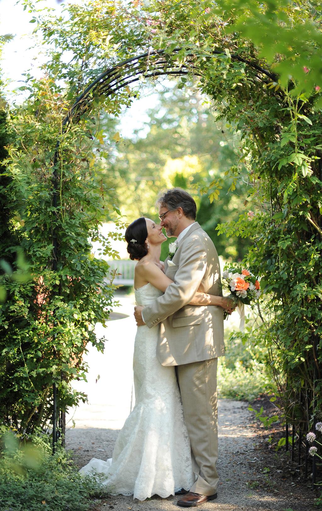 Sharon.andy_wedding_354.original.full