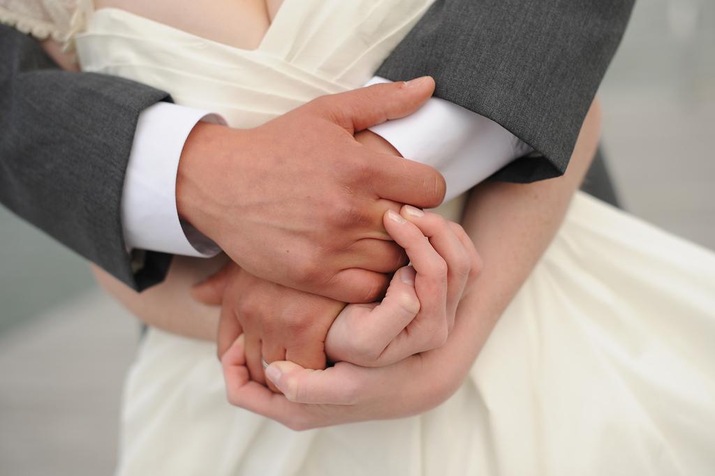 Theresa.andy_wedding_374.original.full