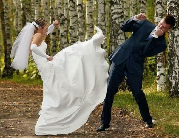 6-ways-to-spot-a-bridezilla.full