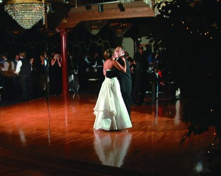 Ballroom_dance_floor.full